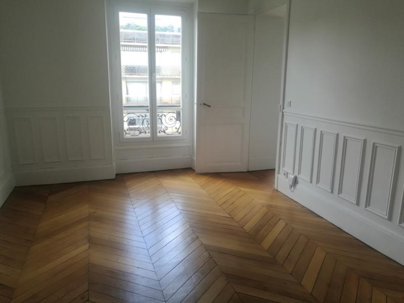 Location appartement Neuilly-sur-seine 2700€ CC - Photo 3