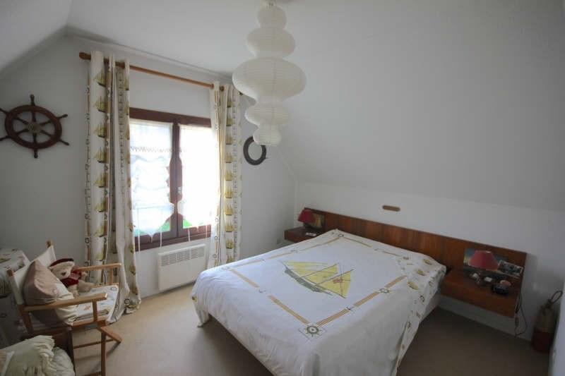 Vente maison / villa Villers sur mer 315000€ - Photo 7