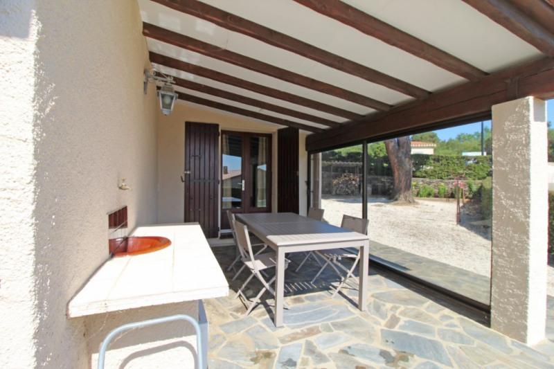 Deluxe sale house / villa Collioure 695000€ - Picture 10