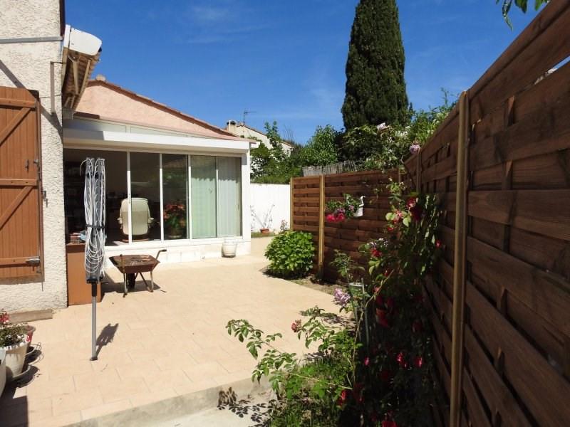 Vendita casa Bormes les mimosas 349000€ - Fotografia 4
