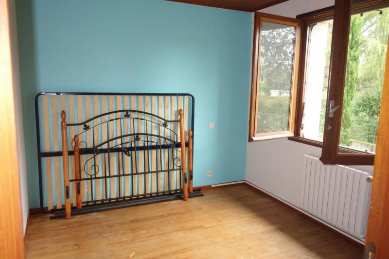 Revenda casa Réalmont 178000€ - Fotografia 7