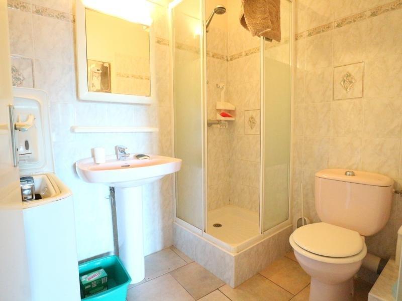 Vente appartement Roquebrune sur argens 90000€ - Photo 7