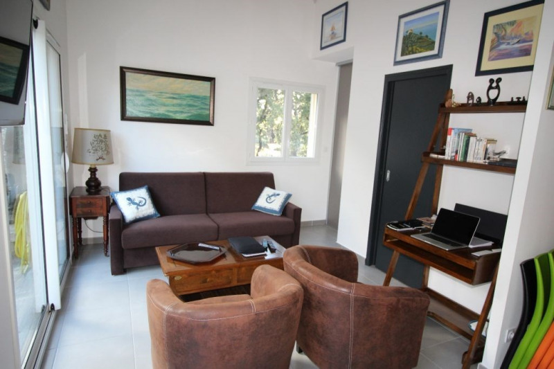 Deluxe sale house / villa Banyuls sur mer 609000€ - Picture 8