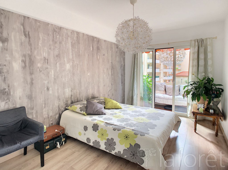 Vente appartement Menton 388000€ - Photo 4