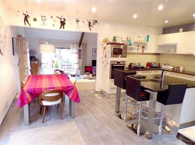 Revenda casa Villemoisson-sur-orge 489000€ - Fotografia 5