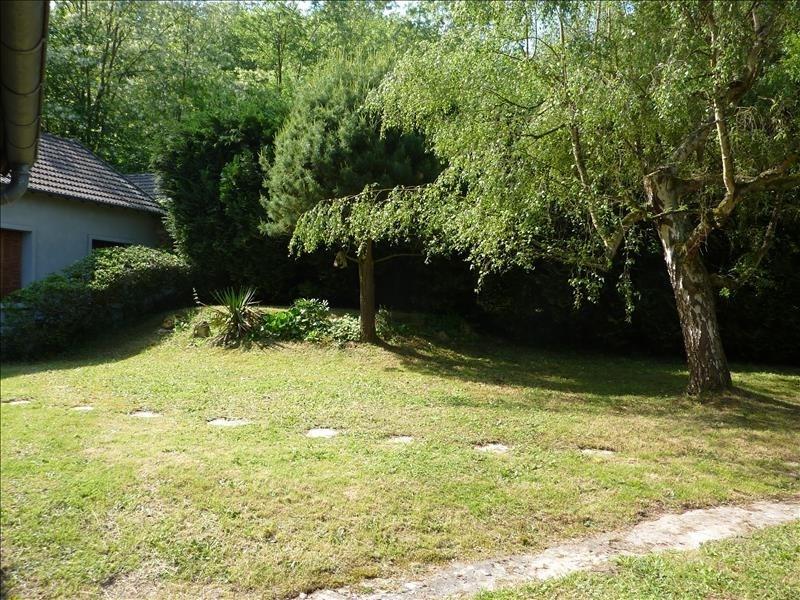 Vente maison / villa Bures sur yvette 456000€ - Photo 3