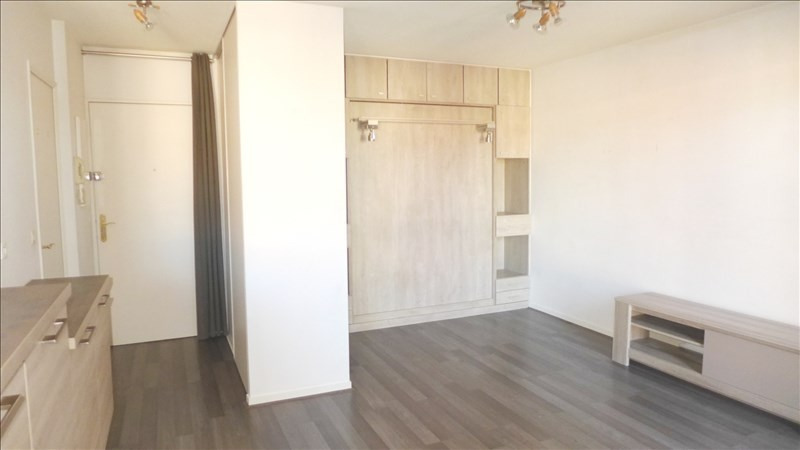 Location appartement Lons 480€ CC - Photo 2