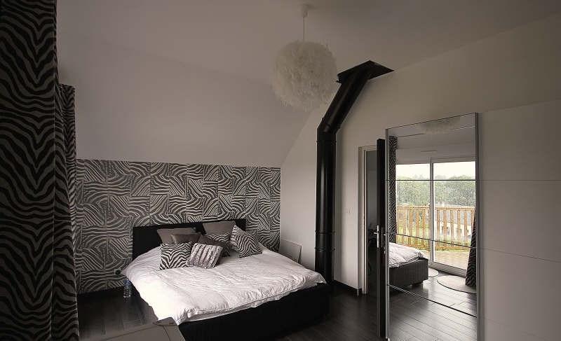 Vente de prestige maison / villa Villers sur mer 570000€ - Photo 6