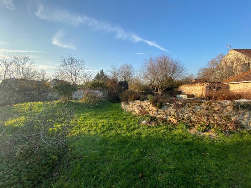 Sale house / villa Chevannes 349000€ - Picture 3