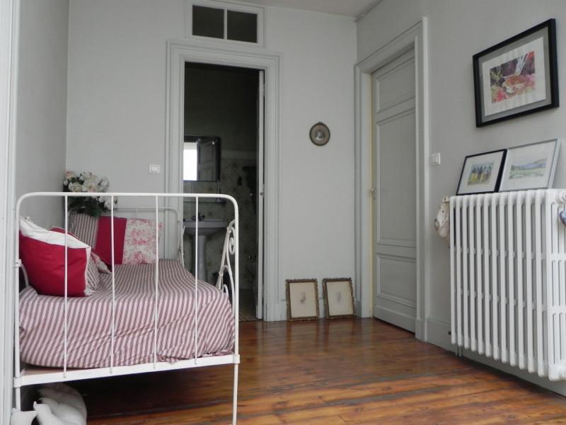 Sale house / villa Agen 349650€ - Picture 5