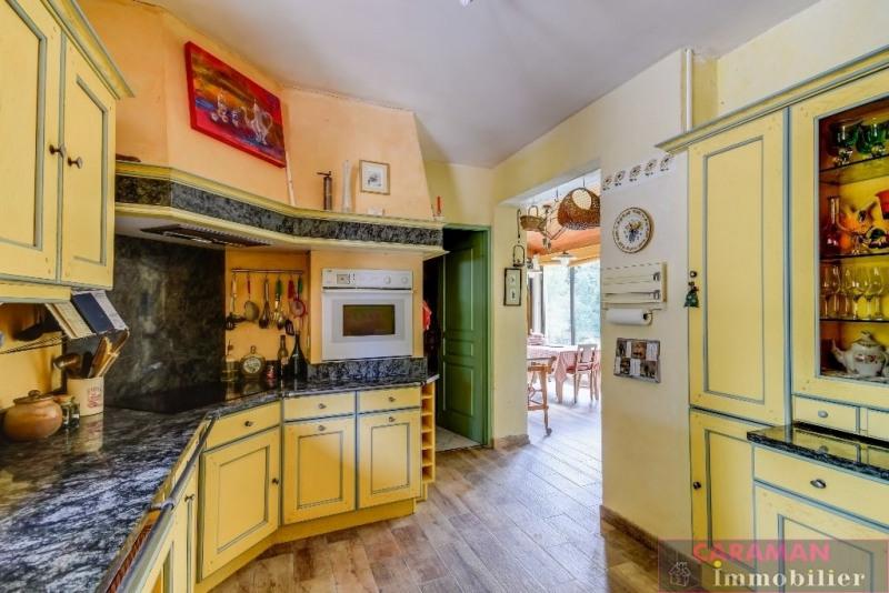 Venta  casa Labastide beauvoir  secteur 485000€ - Fotografía 6