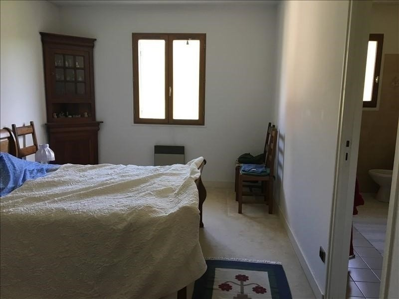 Vente maison / villa Pourrain 199500€ - Photo 3