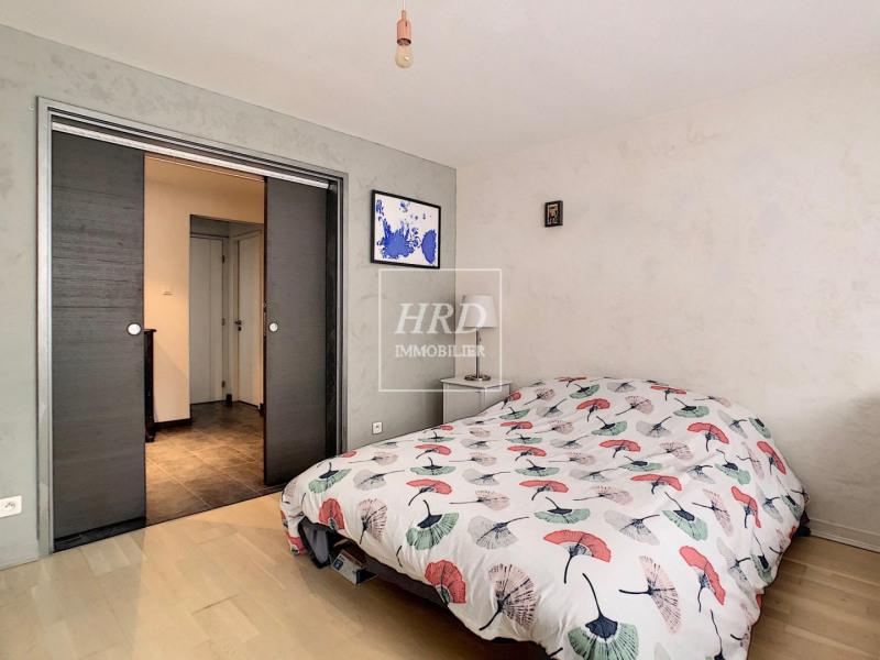 Vente appartement Strasbourg 224700€ - Photo 11