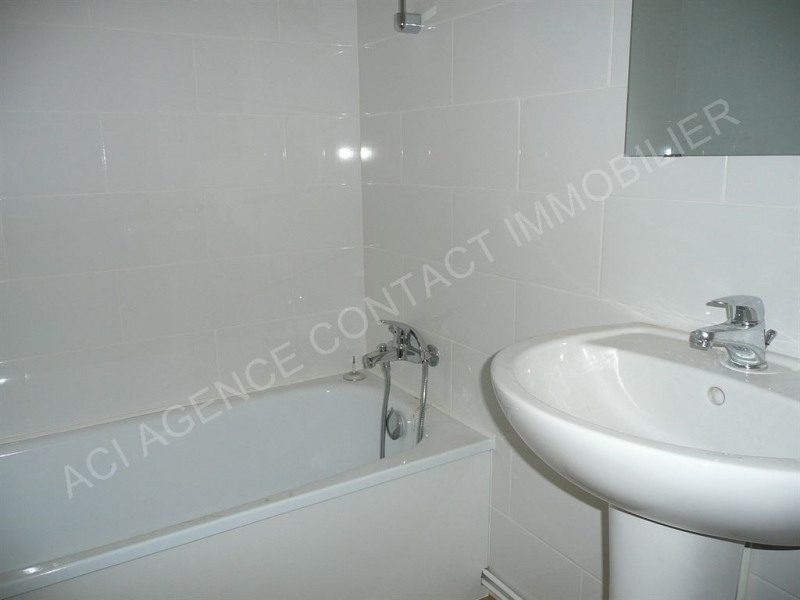 Rental apartment Mont de marsan 470€ CC - Picture 7