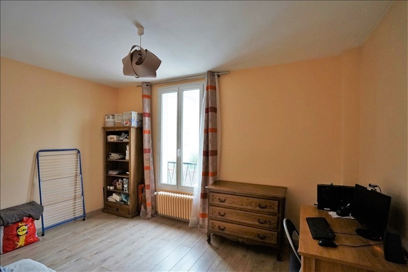 Verkoop  huis Bois colombes 580000€ - Foto 6