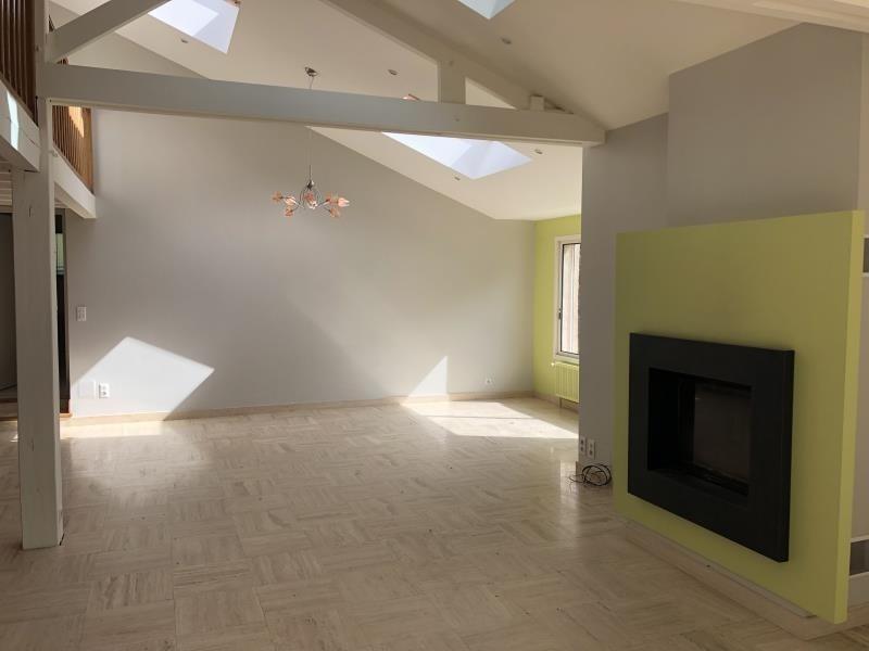 Sale house / villa Poitiers 345000€ - Picture 6