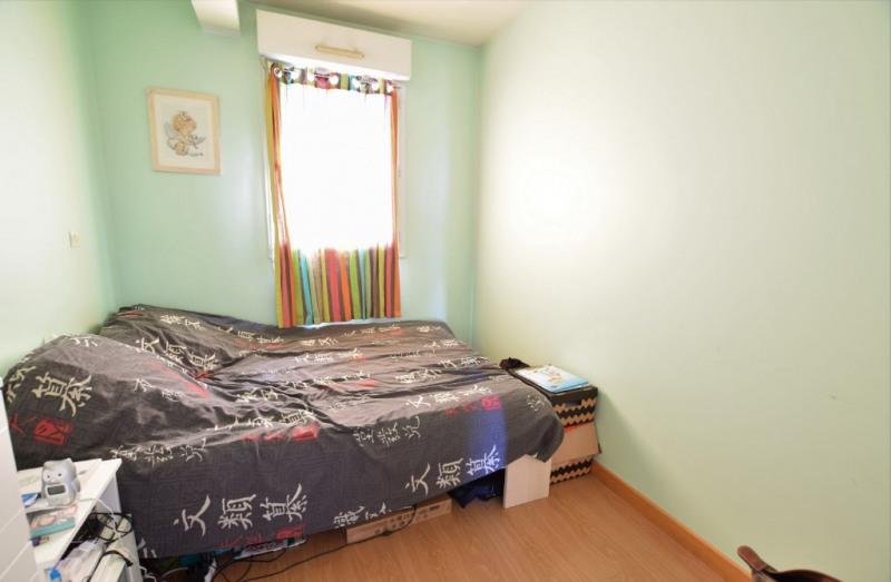 Sale apartment Epinay sur orge 201000€ - Picture 6