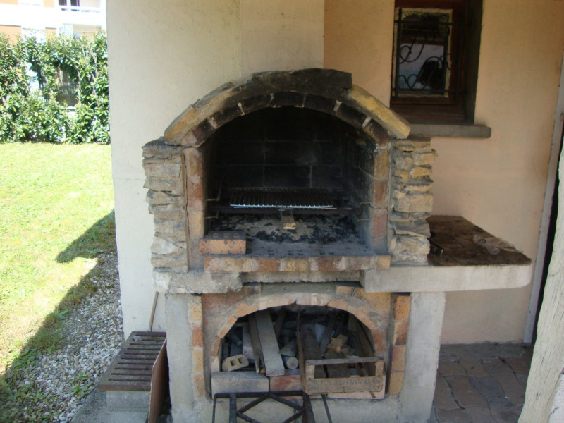 Sale house / villa Bourg-en-bresse 225000€ - Picture 3