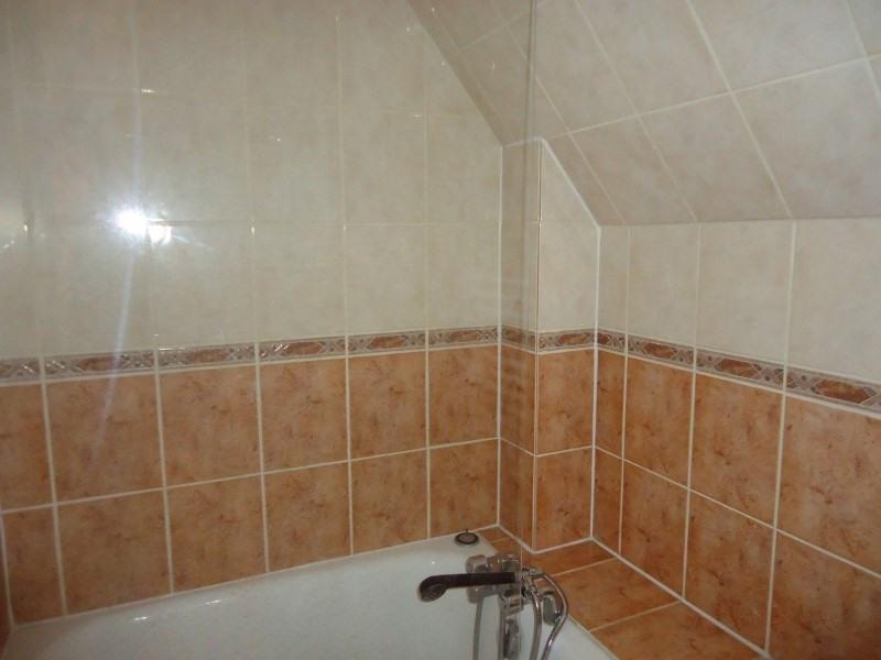 Rental apartment Lisieux 706€ CC - Picture 3