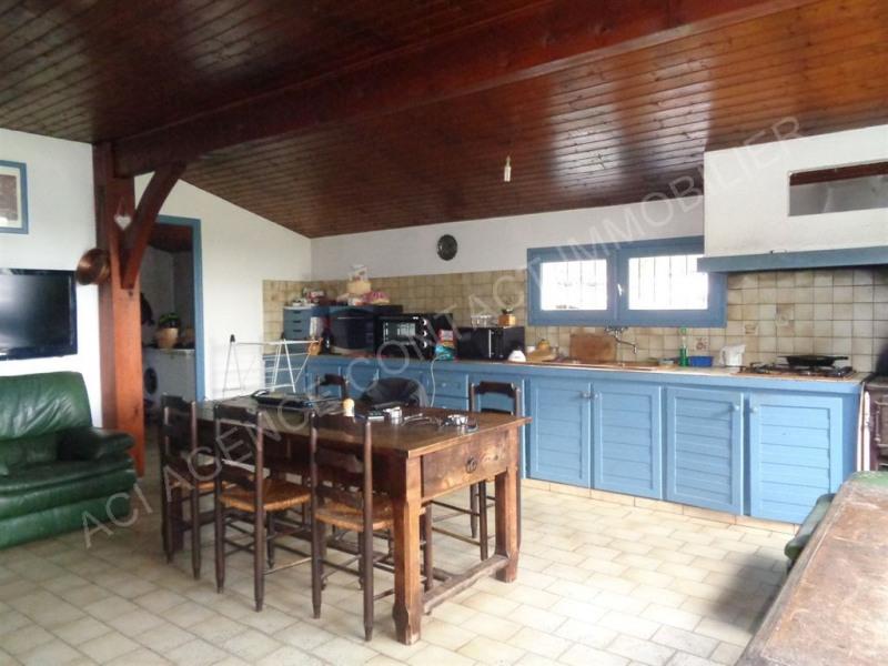 Sale house / villa Mont de marsan 202000€ - Picture 1