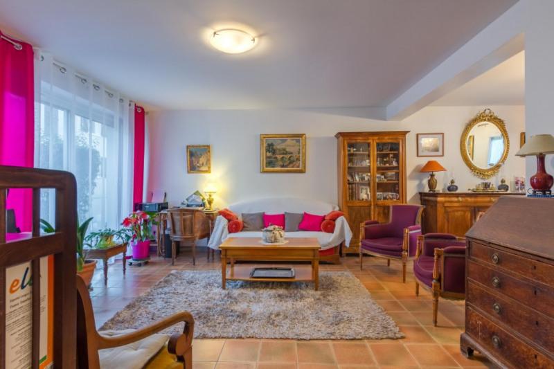 Sale house / villa Dijon 227000€ - Picture 7