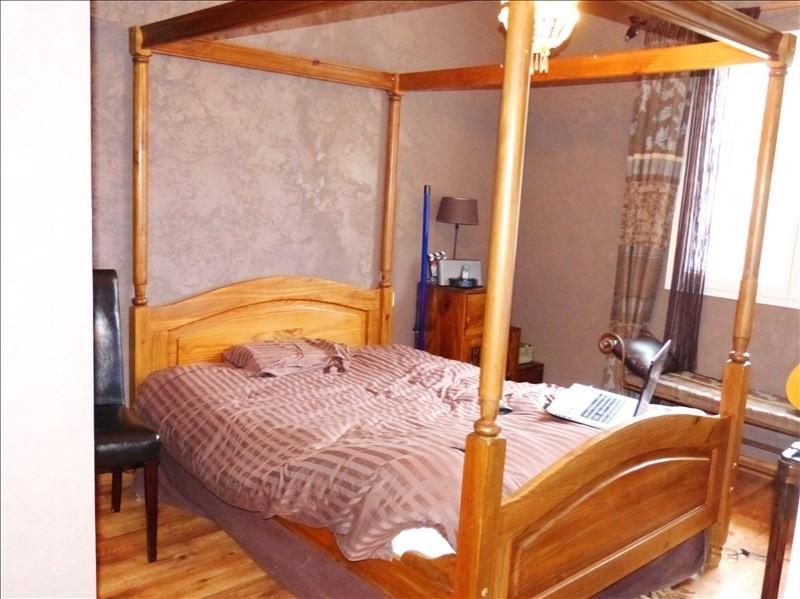 Sale house / villa Puygouzon 365000€ - Picture 8
