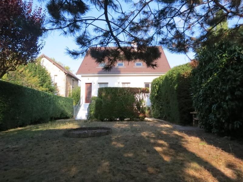 Vente maison / villa St leu la foret 555000€ - Photo 6