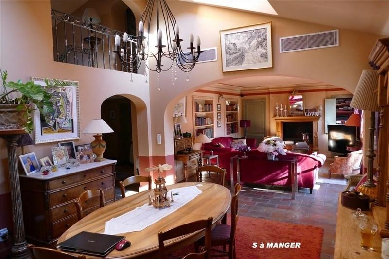 Vente appartement Cavalaire sur mer 472000€ - Photo 2