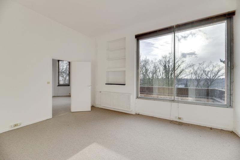 Venta  casa Jouy-en-josas 2300000€ - Fotografía 8