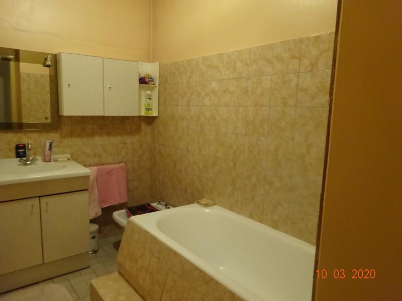 Sale house / villa St vallier 102000€ - Picture 5