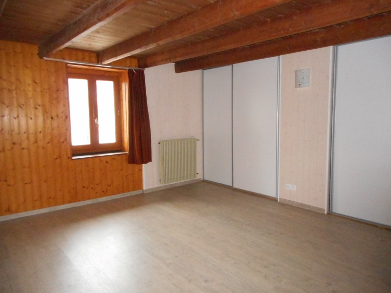 Vente maison / villa Loisia 125 500€ - Photo 7