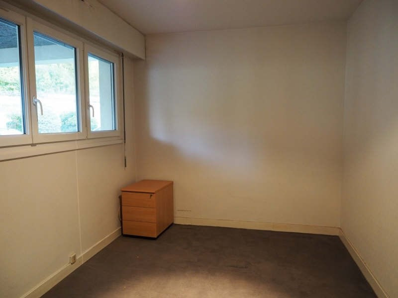 Sale apartment Caen 165000€ - Picture 7
