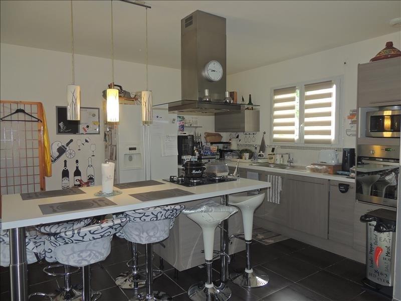 Sale house / villa Lons 191700€ - Picture 4