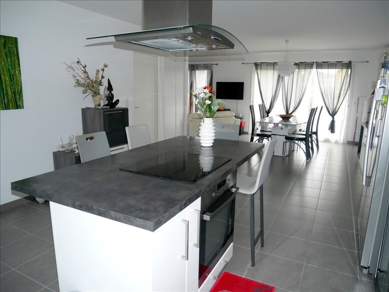 Sale house / villa Perpignan 232 000€ - Picture 3