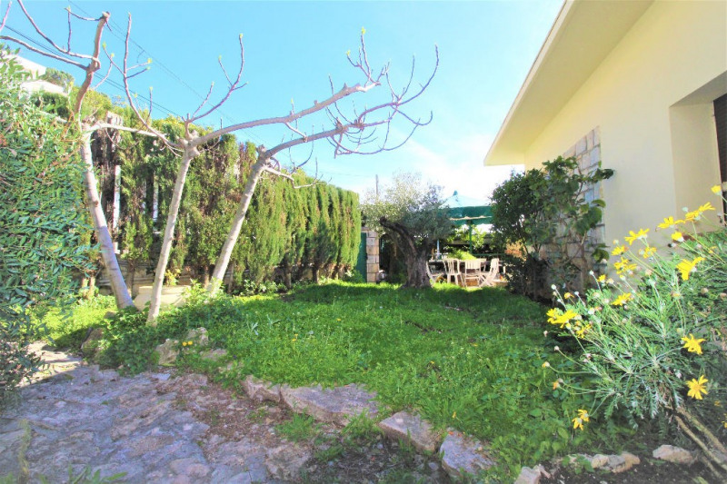 Vente de prestige maison / villa Cannes 839 000€ - Photo 14