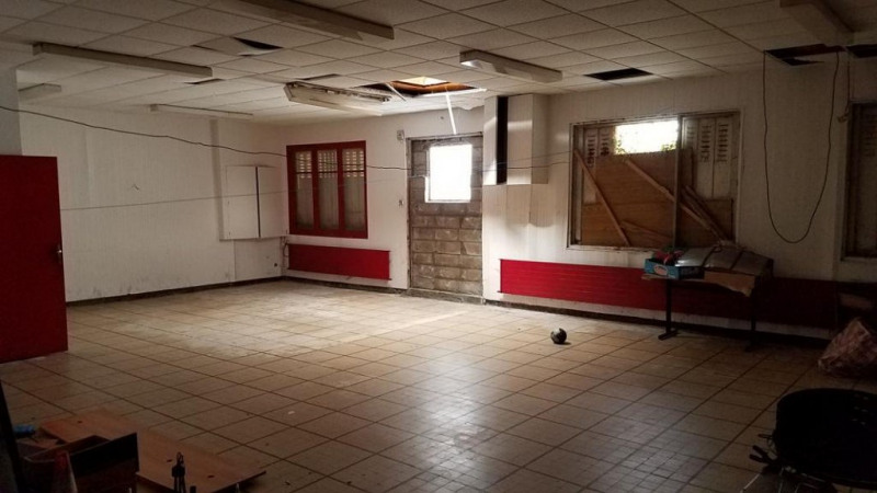 Vente local commercial Auxerre 79900€ - Photo 3