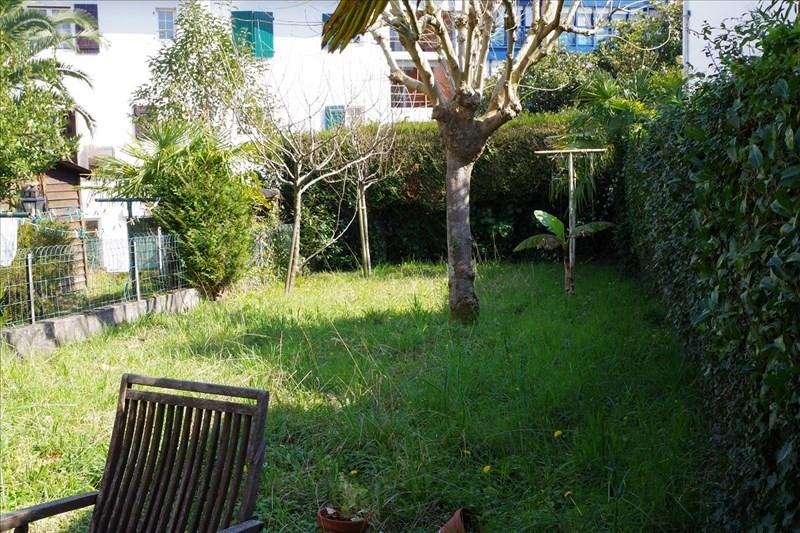 Vente maison / villa Hendaye 360000€ - Photo 4