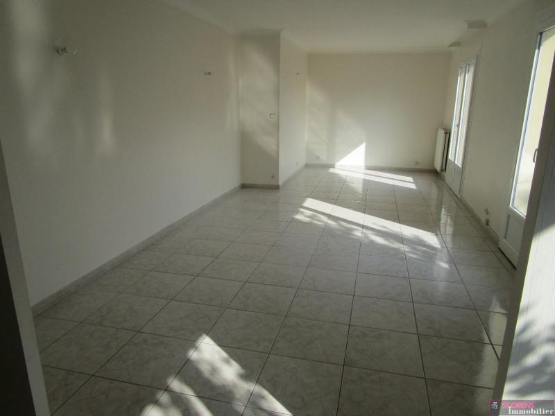 Location appartement Saint-orens-de-gameville 700€ CC - Photo 2