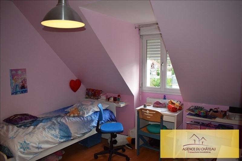 Vendita casa Rosny sur seine 298000€ - Fotografia 6