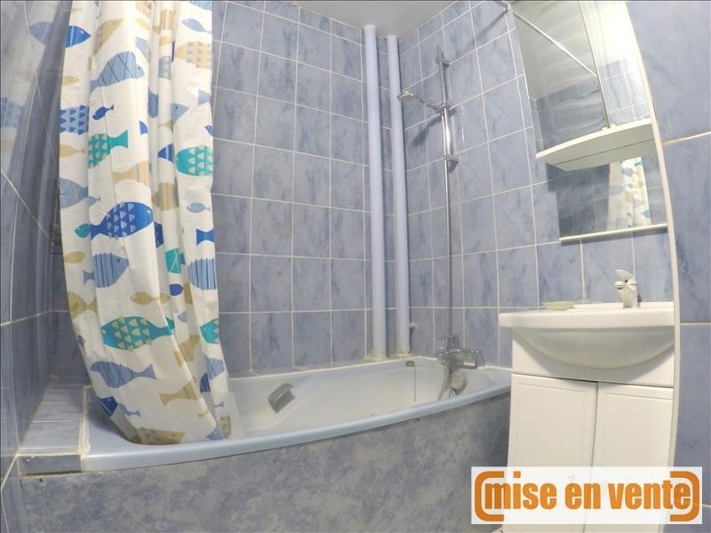 Vente appartement Champigny sur marne 152000€ - Photo 3