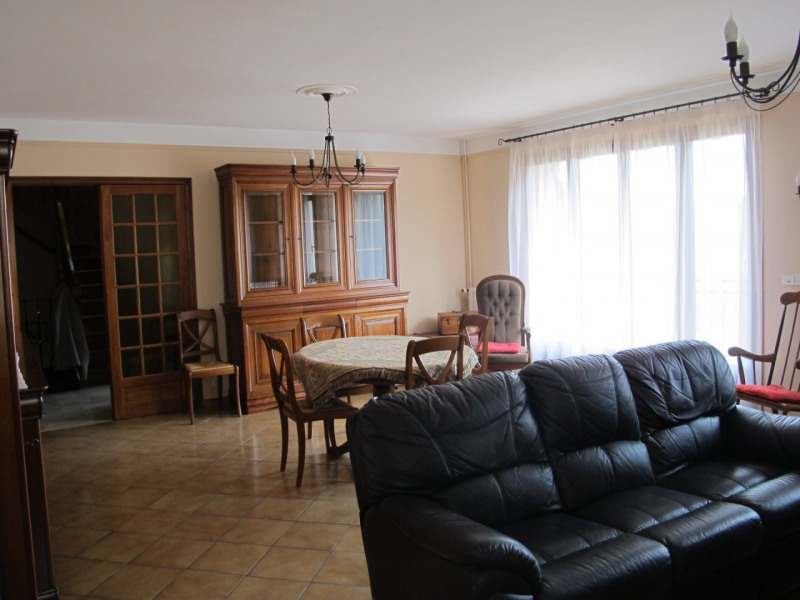 Sale house / villa Villemomble 435 000€ - Picture 6