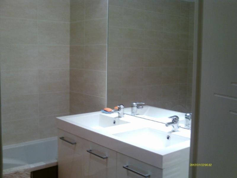 Rental apartment St etienne 615€ CC - Picture 5