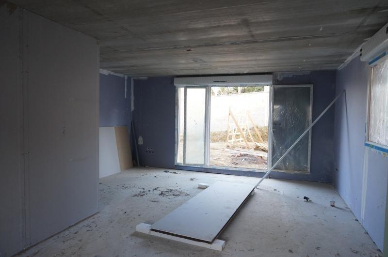 Vente maison / villa St orens de gameville 325000€ - Photo 3
