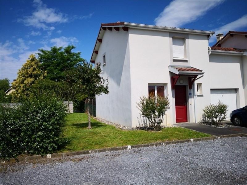 Vente maison / villa Pau 175000€ - Photo 1