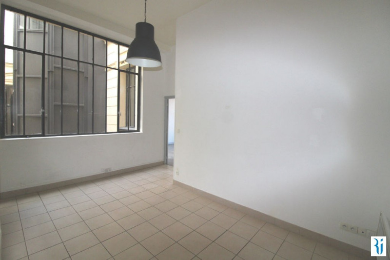 Vendita appartamento Rouen 249000€ - Fotografia 4