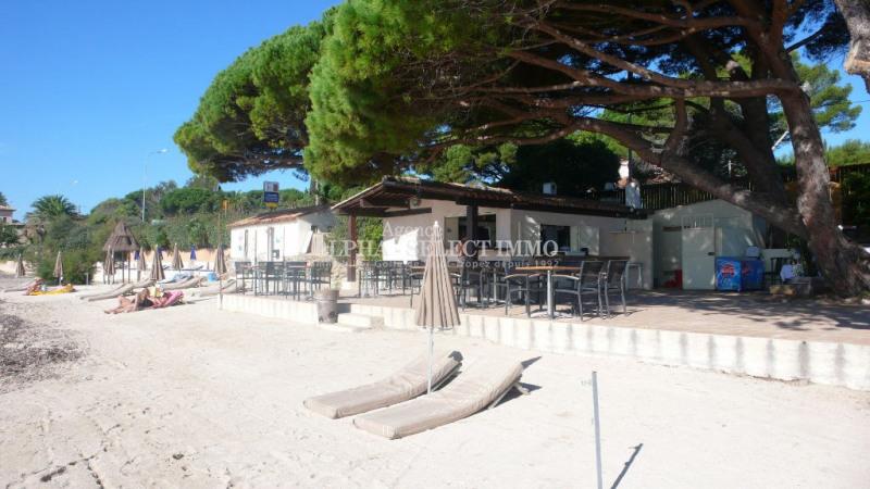 Vente de prestige maison / villa Sainte maxime 790000€ - Photo 12