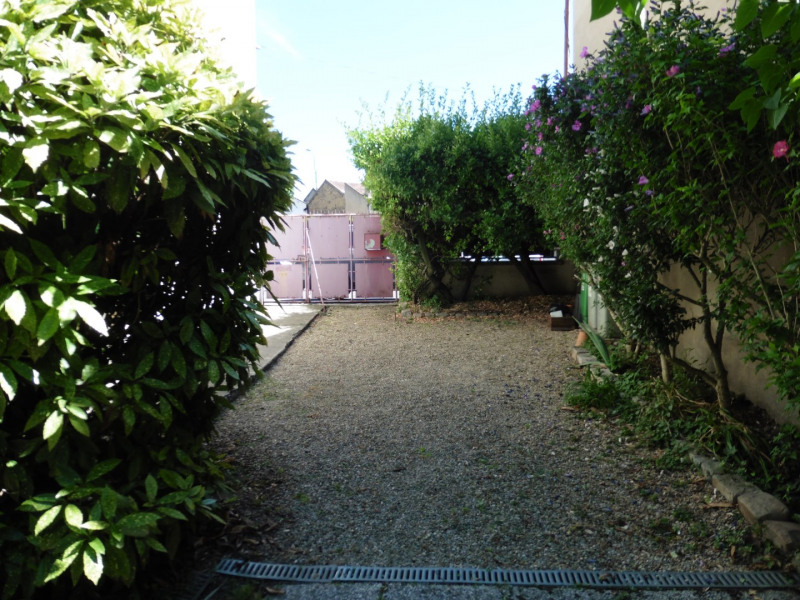 Vente maison / villa Alfortville 525 000€ - Photo 3