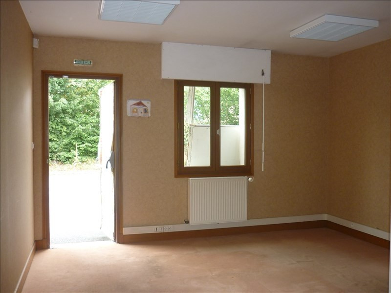 Sale empty room/storage Mortagne au perche 189 000€ - Picture 6