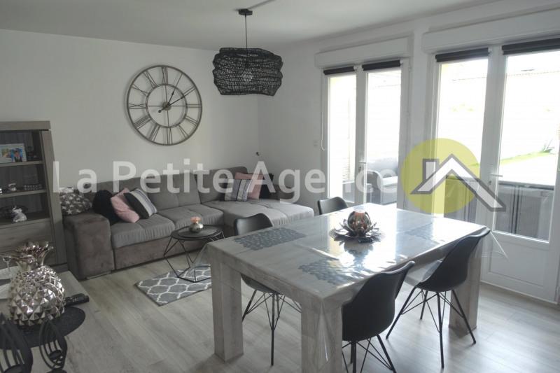 Sale house / villa Courrieres 178900€ - Picture 1