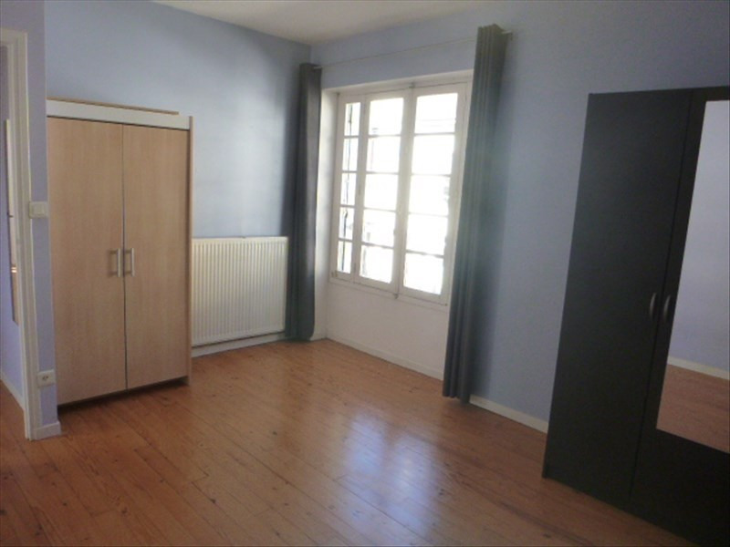 Vente appartement Pau 114 000€ - Photo 2